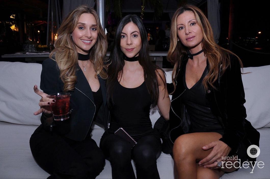 12.3-Marcela Gomez, Sara Mesa, Christina Iagoudes15