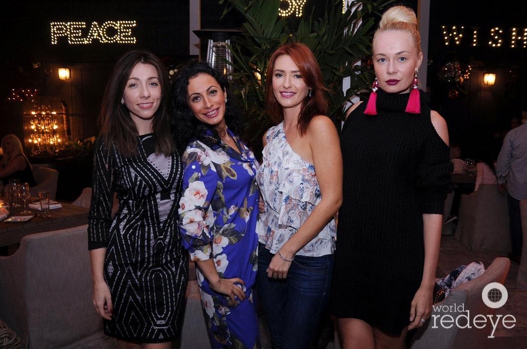 14.3-Mila Kravtsova & friends12