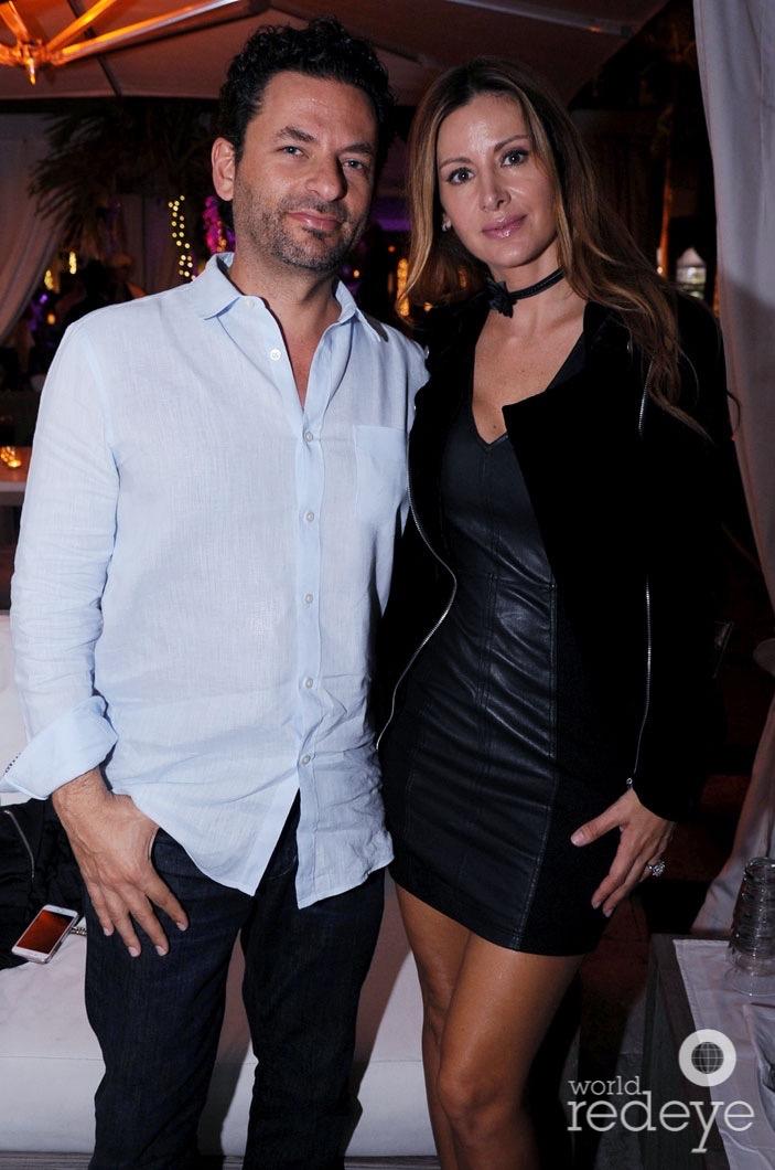 15-Christina Iagoudes & friend17