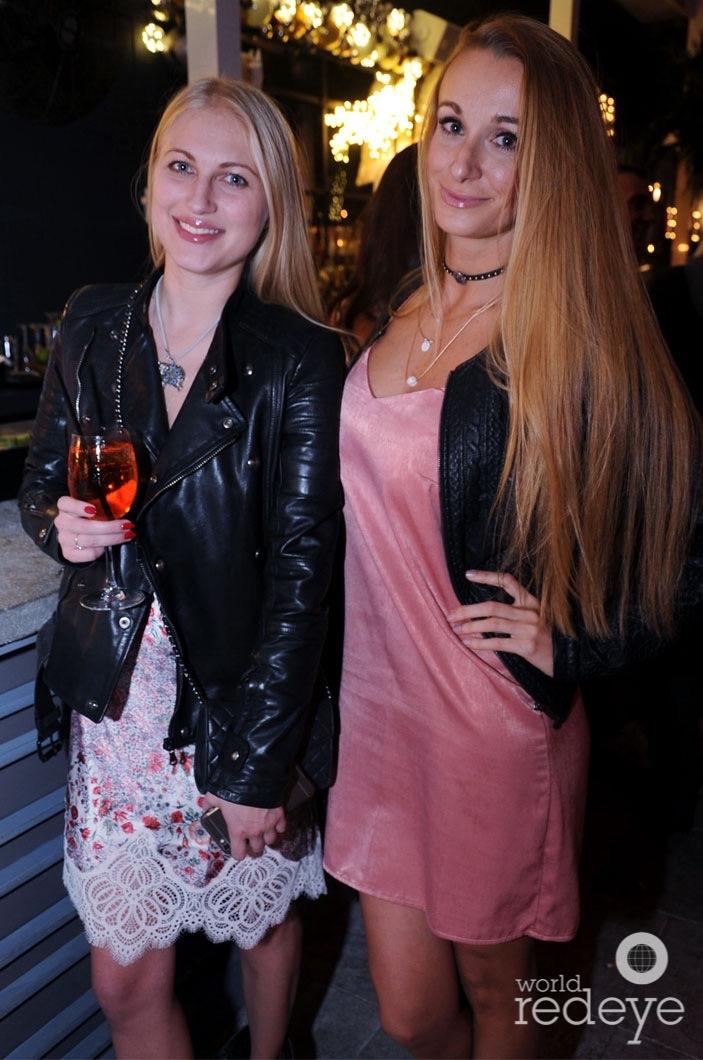 16-Alena Kozhevnikova & Ksenia Bova2