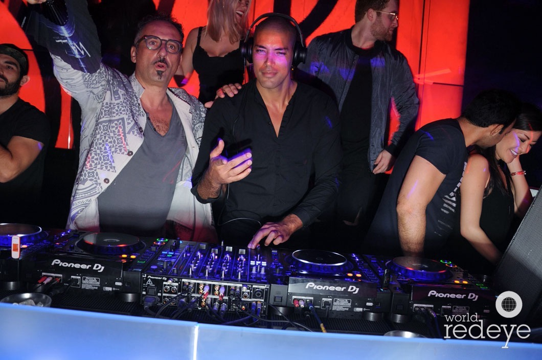 16-Antonio Martucci & Willy Monfret3A_new