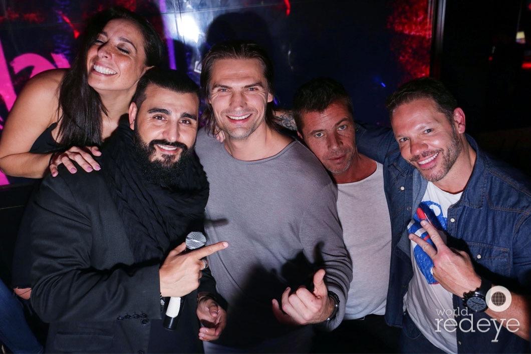 16-Jonathan Estallo & Friends1