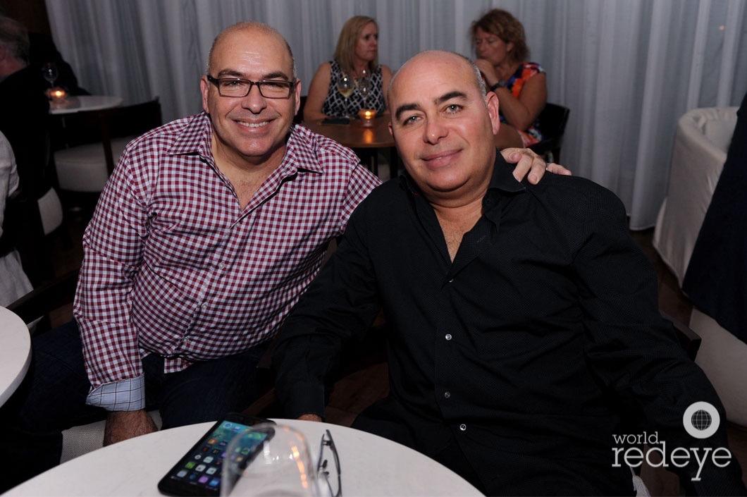 18-Jose Rodriguez & Remberto Rodriguez