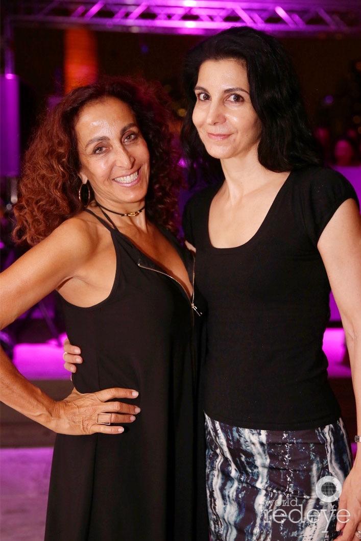 19.1-Rebecca Setareh & Paula Turco1