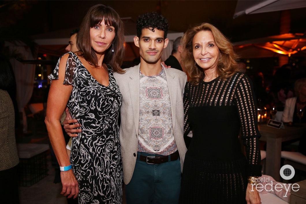 24-Carol Press, Renan Cerdeiro, & Diana Siegel1