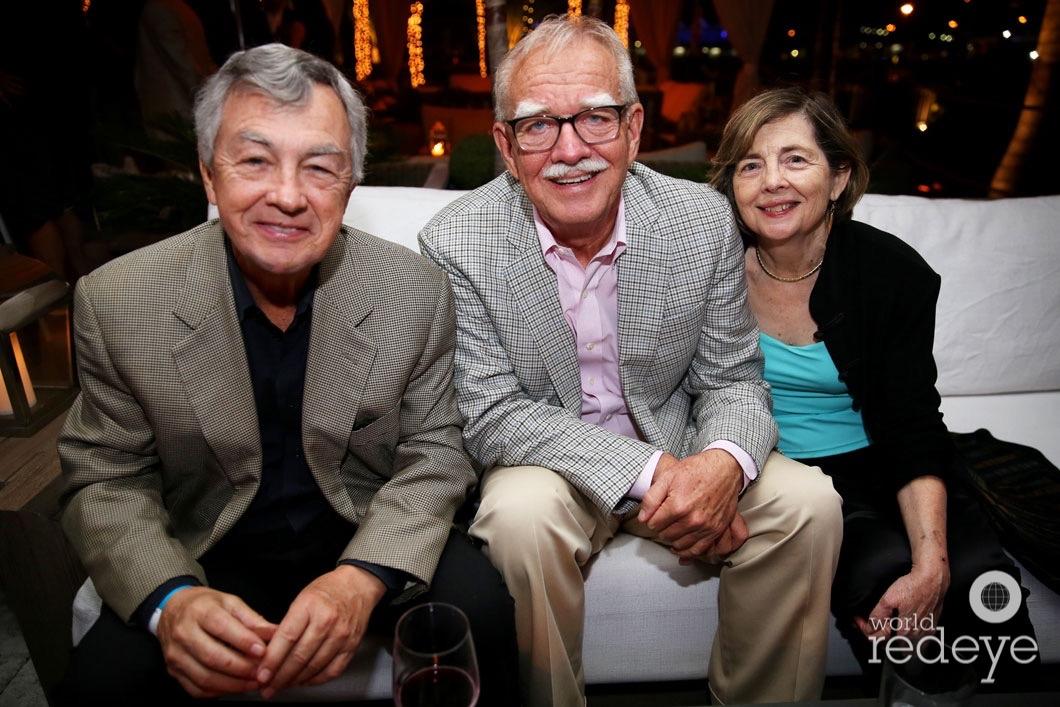 25-Jonah Pruitt, Frank Armstrong, & Judy Pruitt