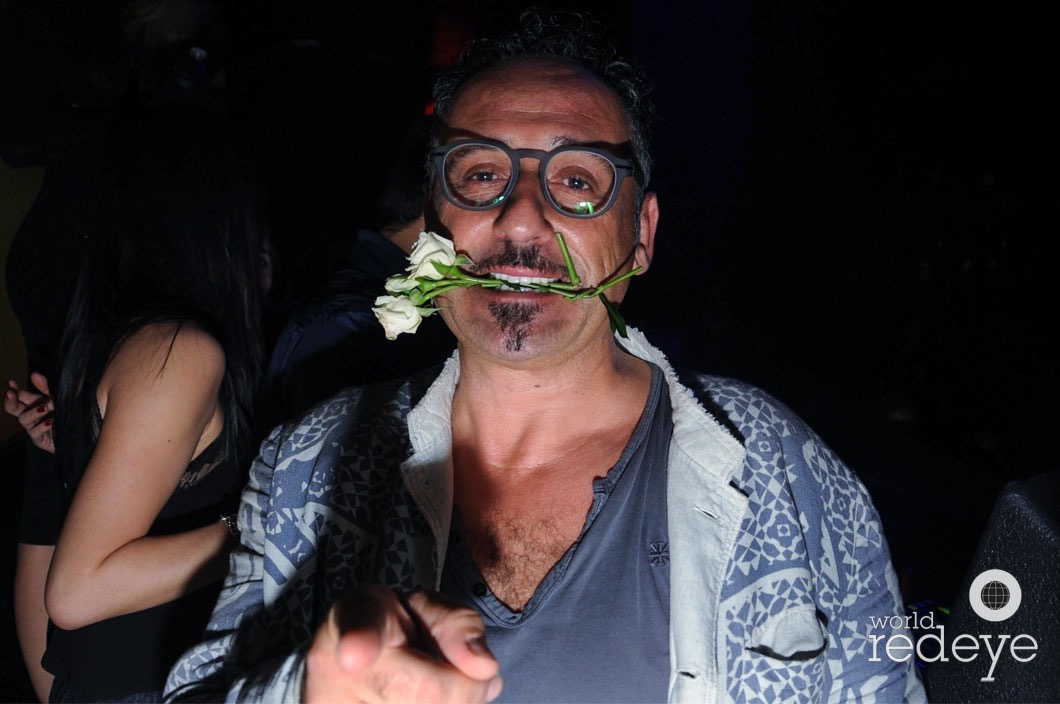 27-Antonio Martucci_new