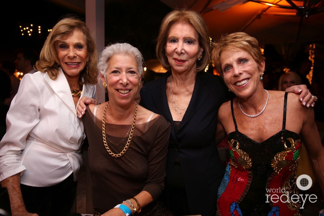 30-Shaina Goodman, Vicki Haupt, Margot Collins, & Amy Buchman1