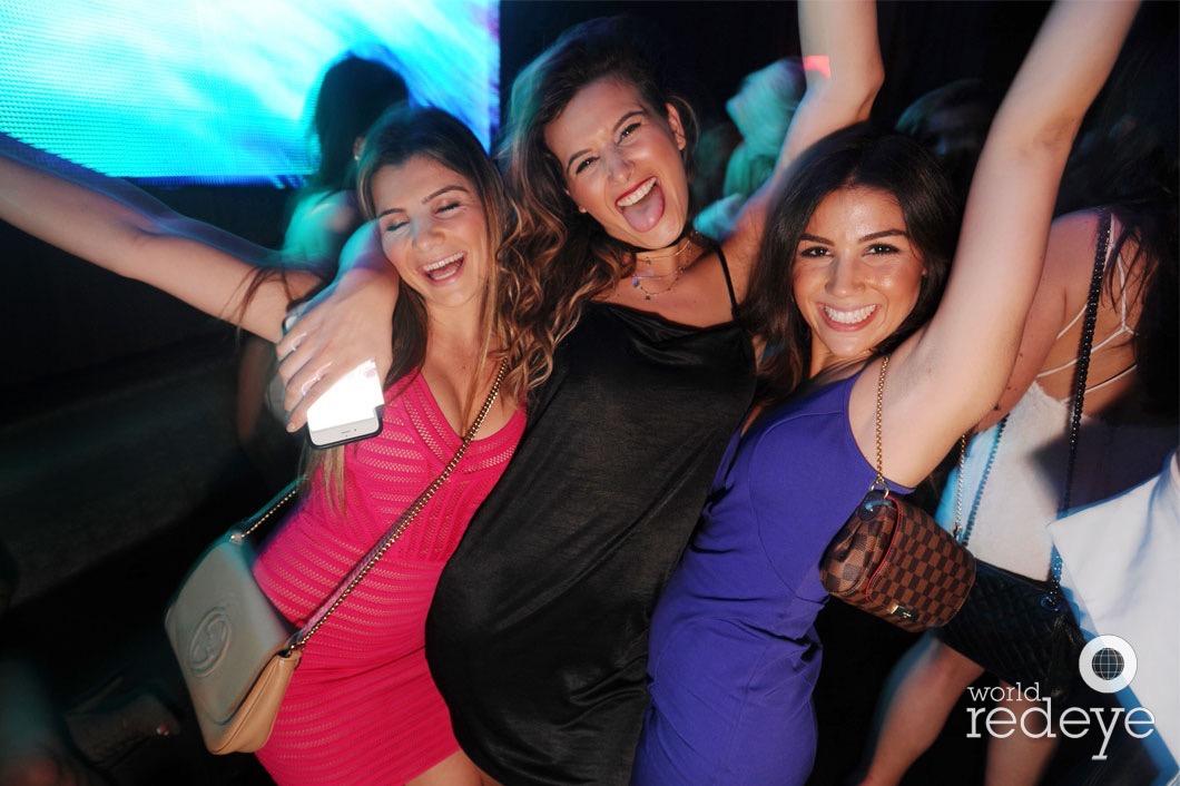 31-Gina Mazzoli, Sara Jacobi, & Jacqui Marino3_new