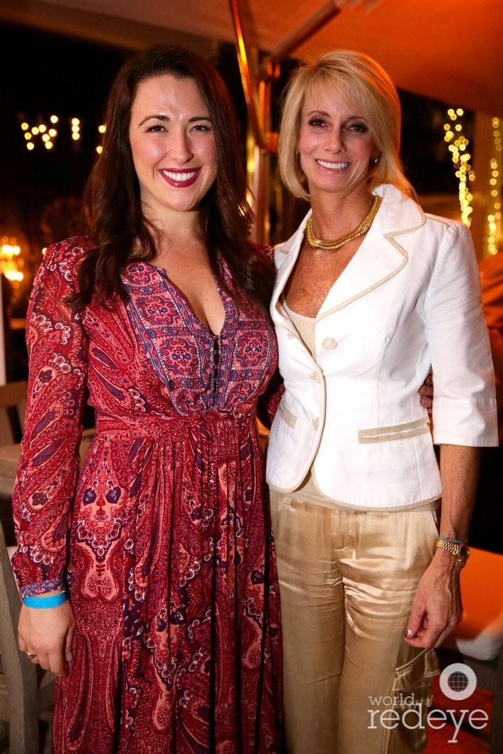 33-Kiera Ingalls & Connie Shapiro1
