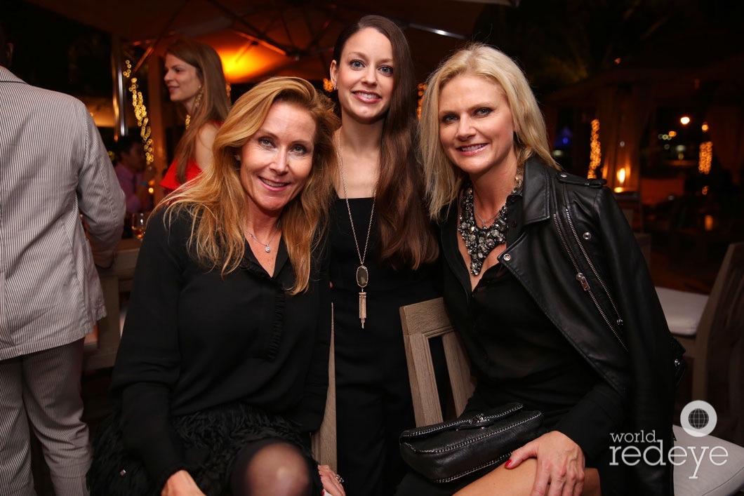 5-Sofia Sohl, Jennifer Lauren Ragnhild, & Greve-Isdahl1