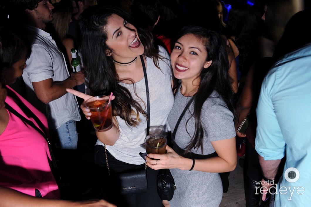 6.7-Katia Herrera & Elisa Rodriguez1