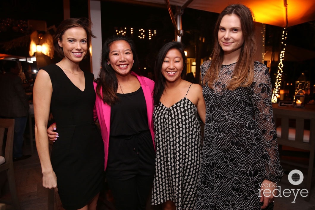 7-Annabel Harvey ,April Jianto, Irene Tai, & Lydia Lane1