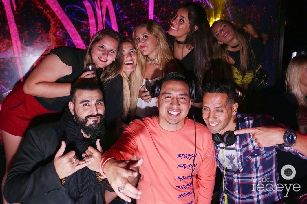 8.5-Jonathan Estallo, DJ Liv It Up, DJ Leo Medina & Friends3