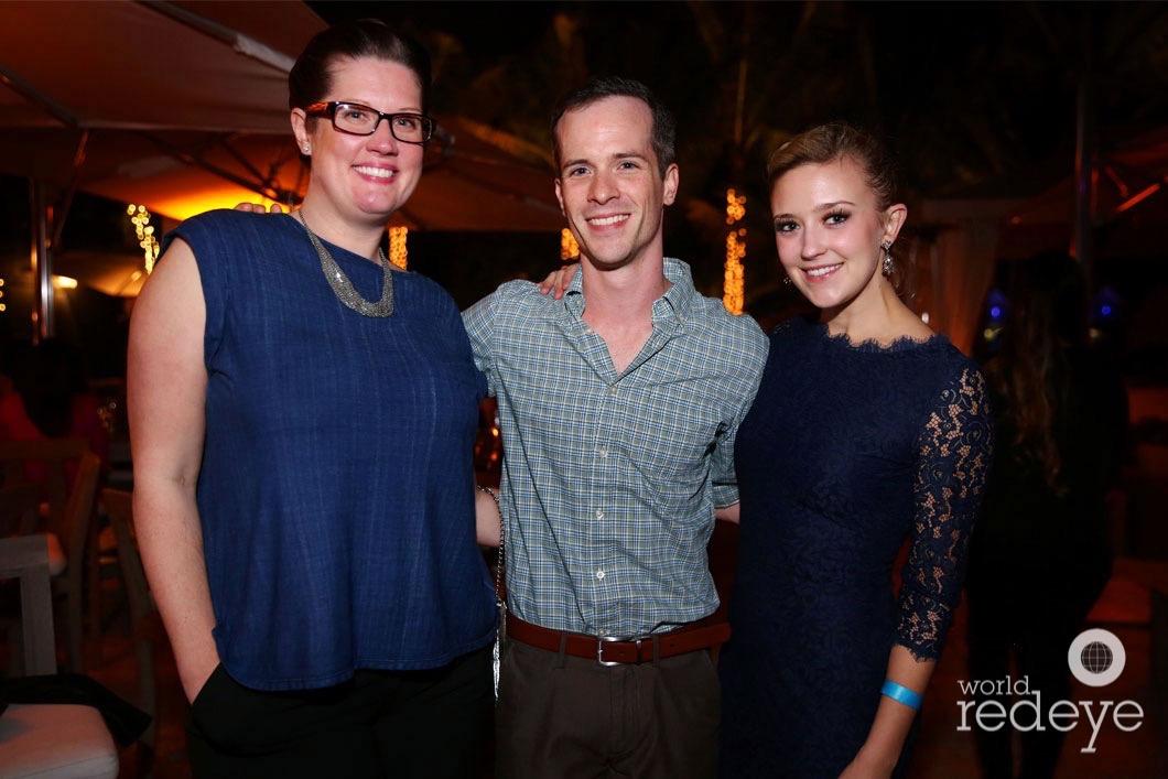 9.1-Morgan Stockmayer, Bradley Dunlap, & Lexie Overholt