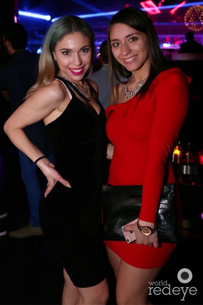 9-Amber-Leigh Caropolo & Tessa Caropolo3