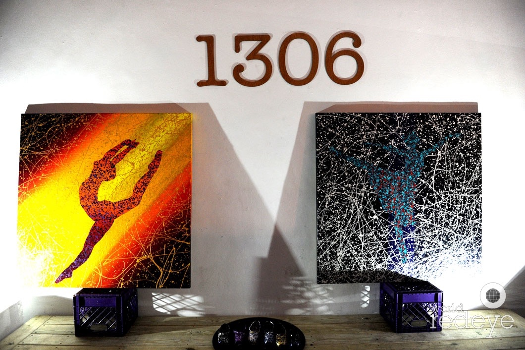1-DSC_4036