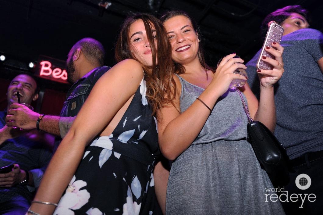 10-Andrea Brandt & Friend0