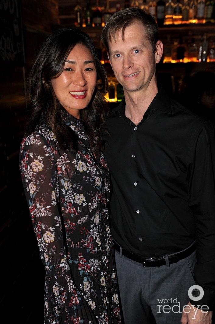 17-Christina Choi & Andy Nichelson