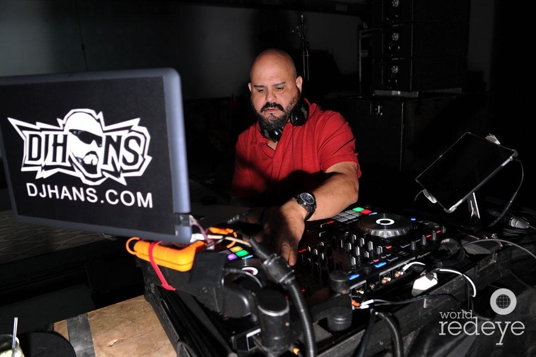 19-DJ Hans4