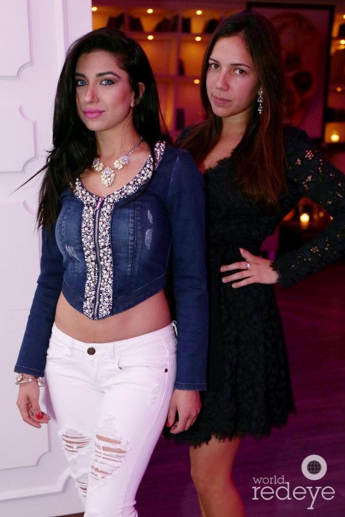 2.1-Vida Alimi & Sophia Da Costa1