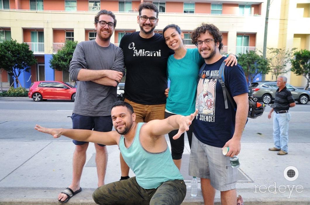 26.5-Milo Aukerman, Ivan Segura, Adam Schachner, Sara Gallo, & Luis Luis3