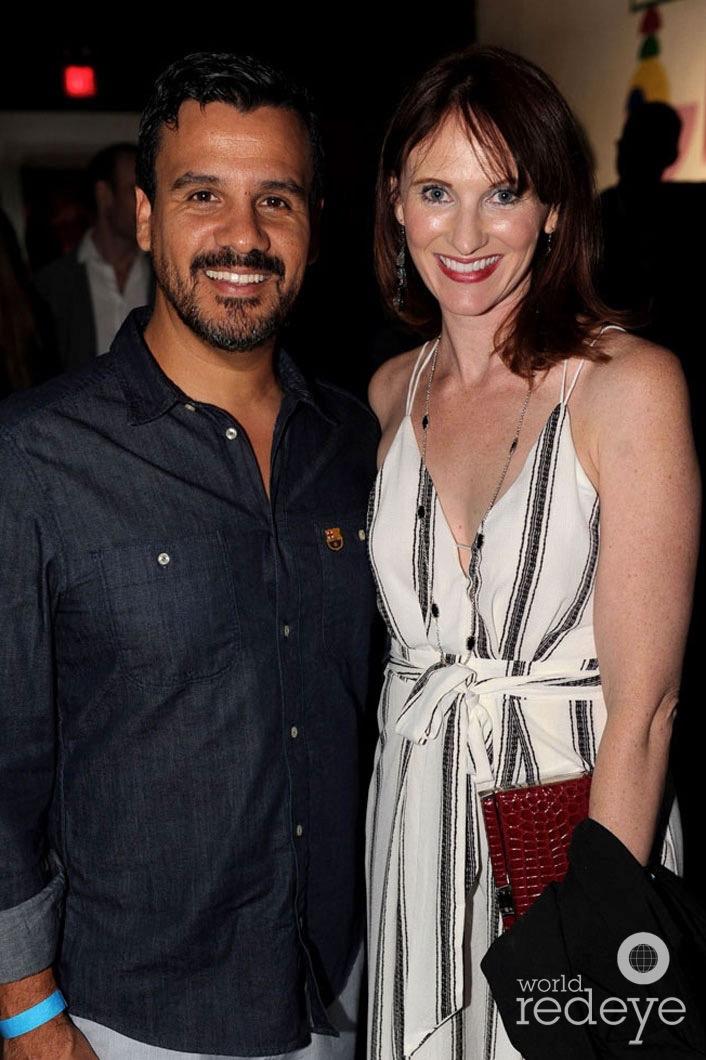 34-Ray Figueroa & Jessica Figueroa2