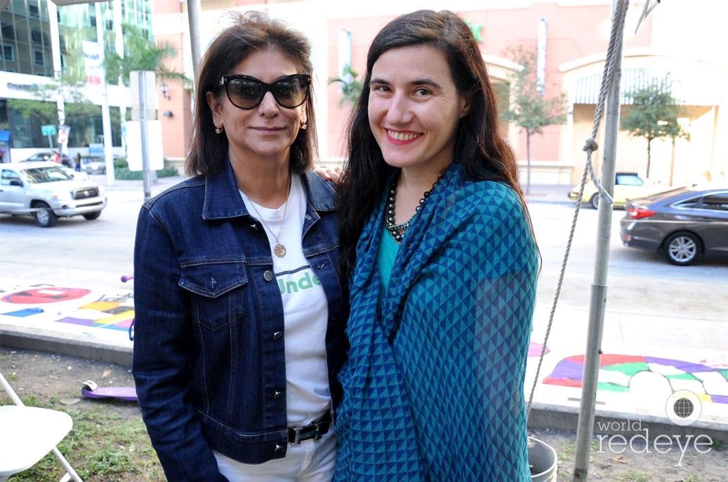 44.2-Gita Shamdasani & Naomi Fisher9