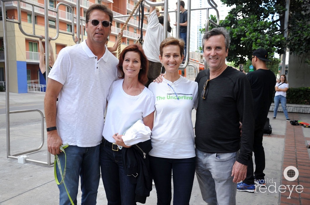 44.3-Jeff Wechsler, Debi Wechsler, Meg Daly, & John Daly31