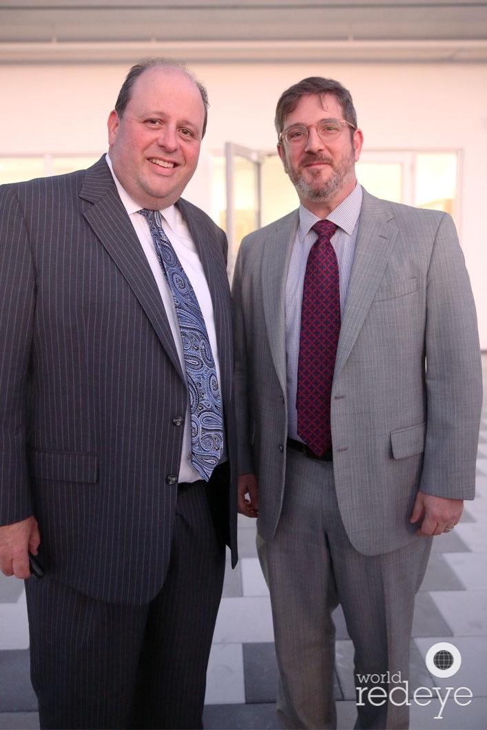 11-Jeffrey Levinson & Bart Chepenik1