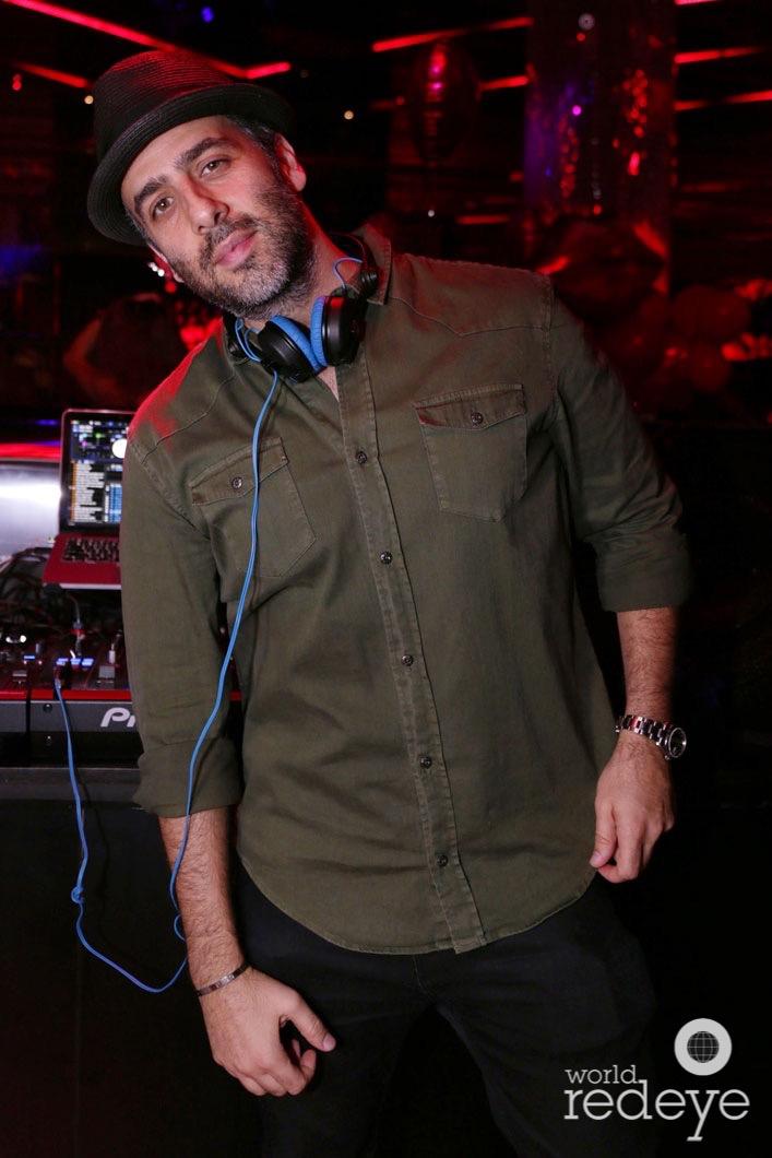 16.1-DJ Subzero2