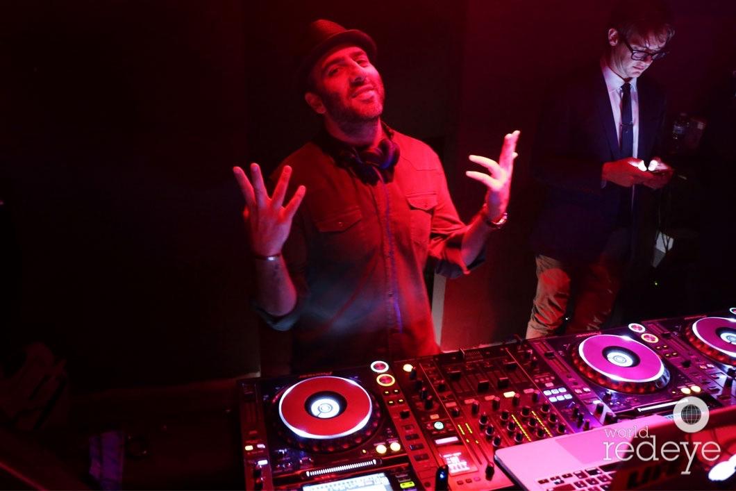 16.2-DJ Subzero34