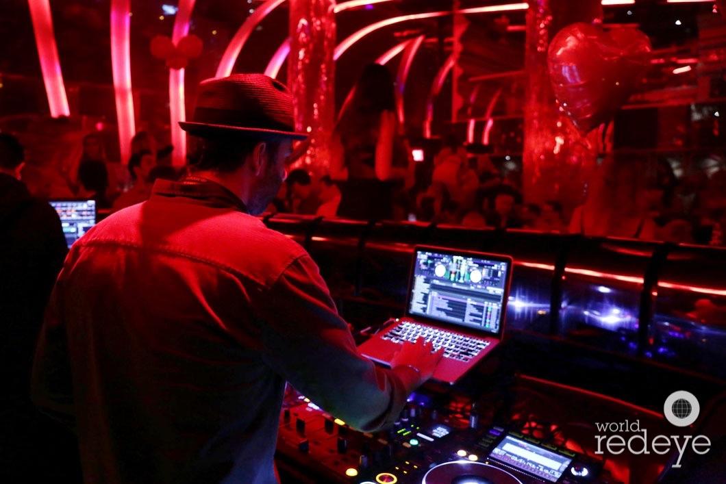 16.3-DJ Subzero14