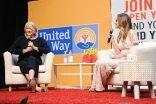 2.1-Martha Stewart & Melissa Medina Speaking5
