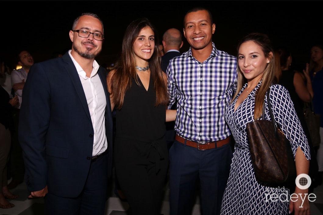 27-Thiago Costa, Andrea Rodriguez, Rafael Aragon, & Jessica Wolf1