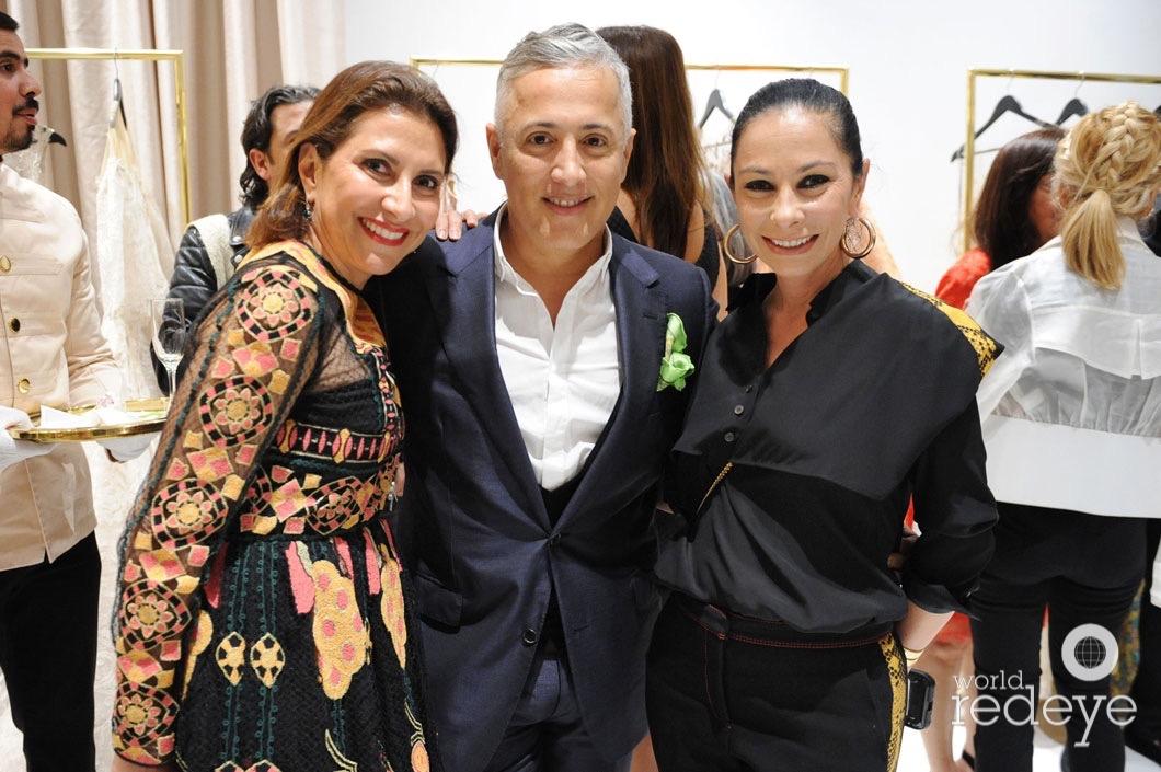 29-Annelies Da Costa Gomez, Juan Carlos Arcila Duque & Carolina Lanao1