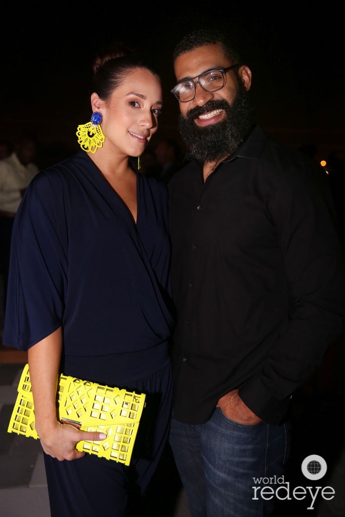 32-Nina Vidal & Richard Rivas1
