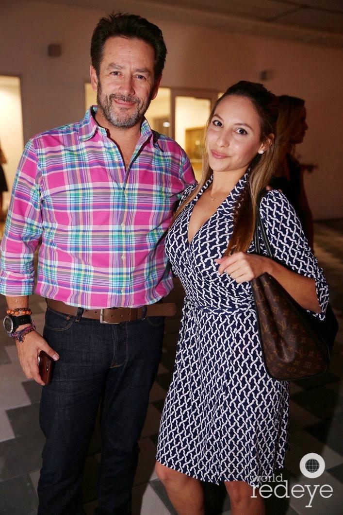 36-Juan Fernando & Jessica Wolf1