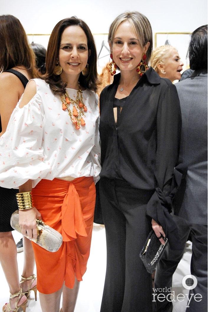 8.1-23-Solita Cohen & Silvia Tcherassi