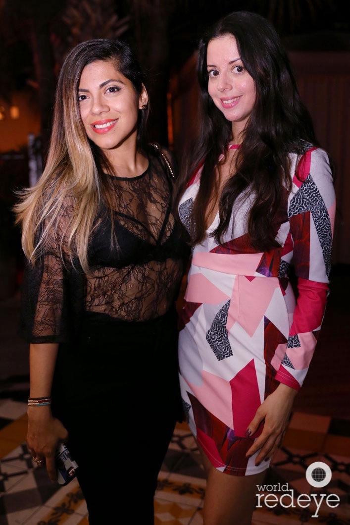 19-Natalie Lopez & Serena Machin