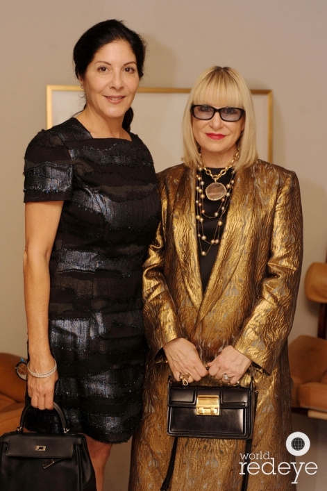 31-Yolanda Berkowitz & Elysze Held1
