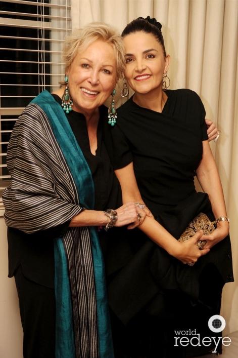 53-Elysze Held & Susie Wahab