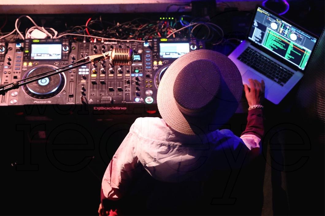 17.5-DJ Cassidy41