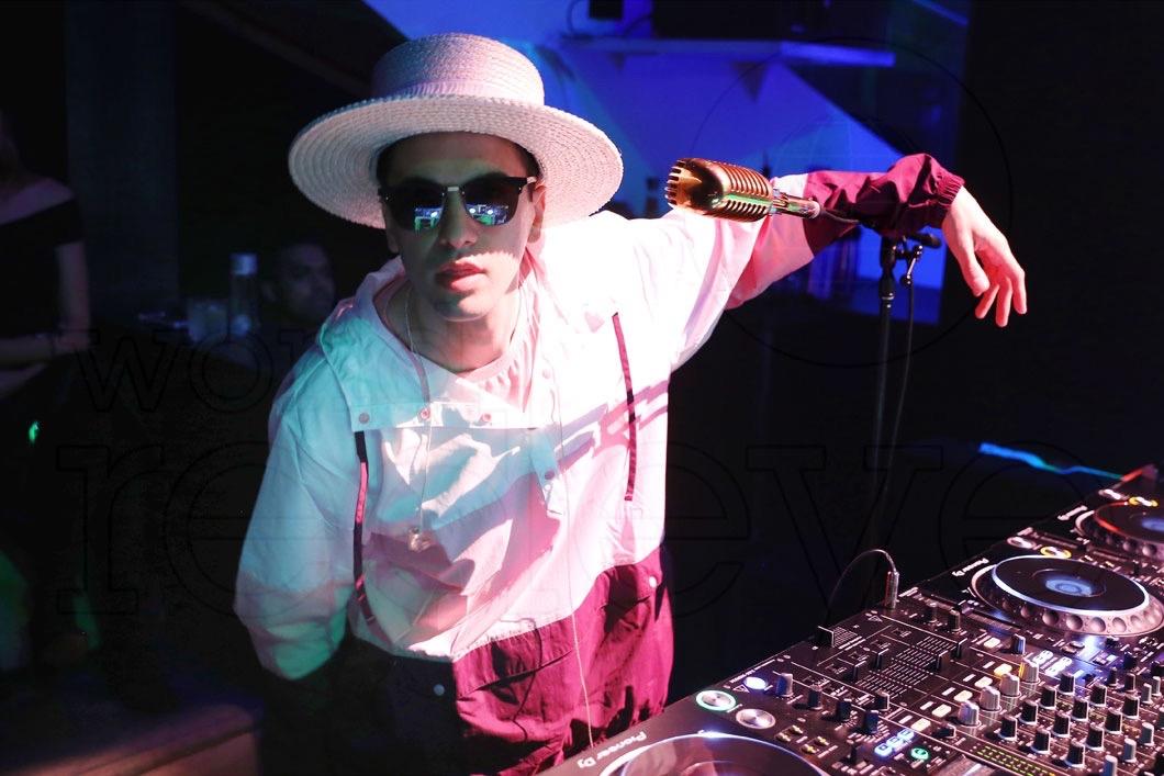 6-DJ Cassidy11