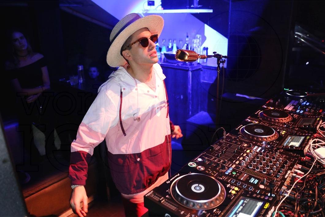 7-DJ Cassidy12