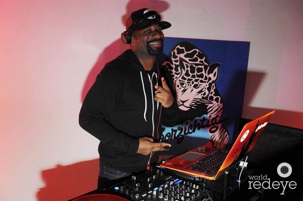 14.1-DJ Irie17_new