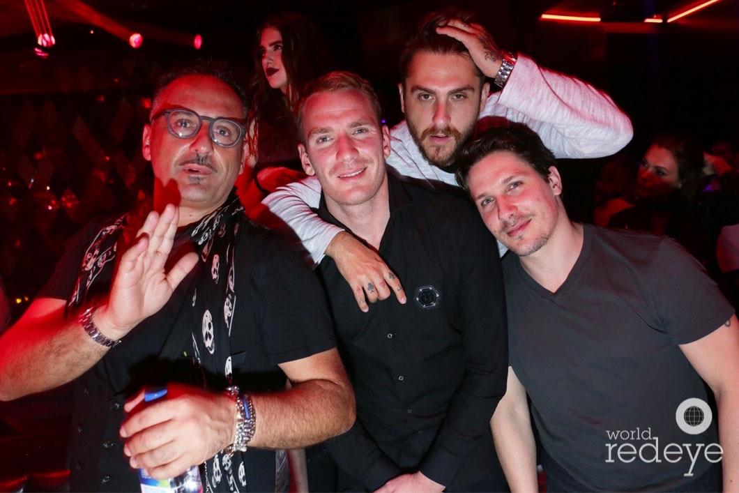 15-Antonio Martucci & Friends1