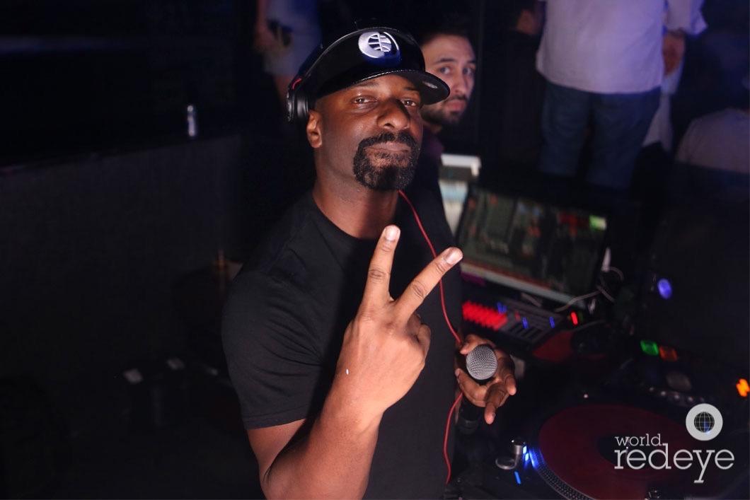 23.5-DJ Irie
