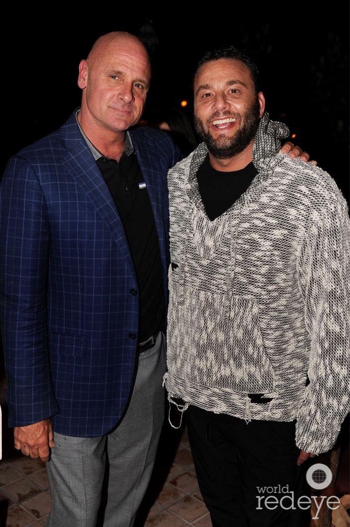 31-JP Oliver & David Grutman2