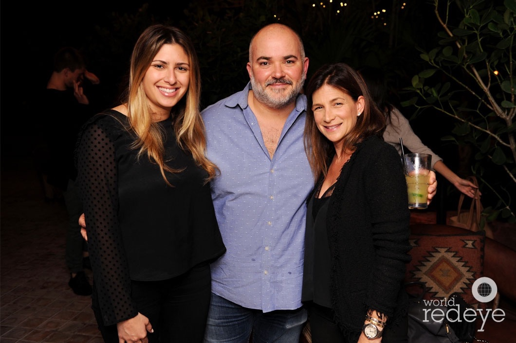 37-Ashley Jimenez, David Massoni, & Kim Walker